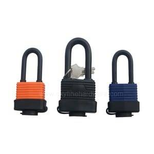 OEM China Steel Trigger Lock -