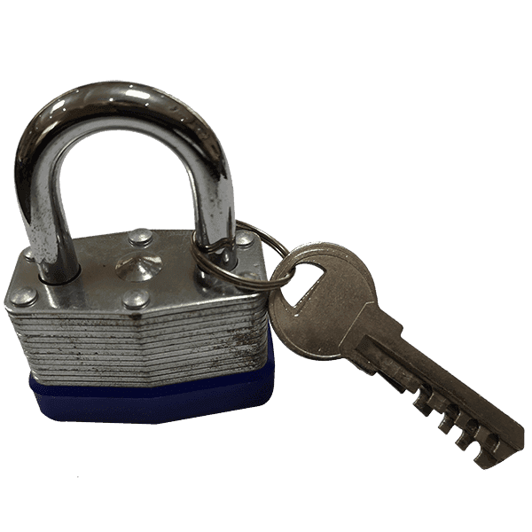 OEM Manufacturer Smart Cable Lock -