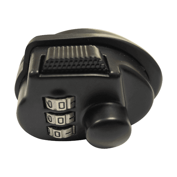 China OEM Combination Trigger Lock -