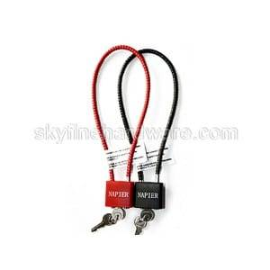 Bottom price Trigger Lock With Keys -