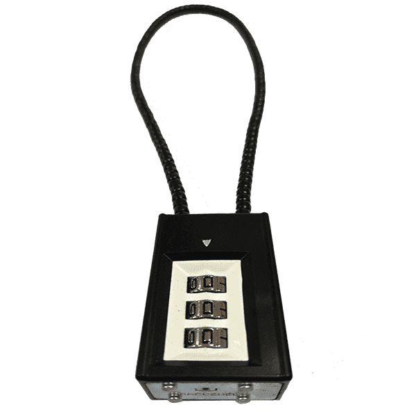 Best Price for Combination Padlock -