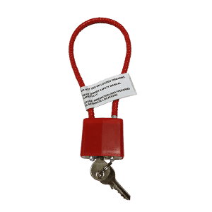Factory selling Cheap Laminated Padlock -