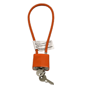 Chinese wholesale Groove Keys Laminated Padlock -