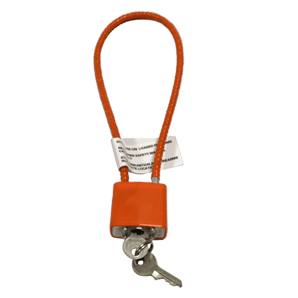 Hot New Products Combination Lock Padlock -