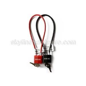 Best Price on Gun Safe Lock -