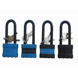 Best quality Mountain Bike Lock -