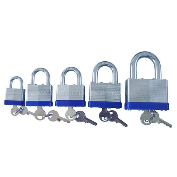 Cheap PriceList for Rifle Gun Lock -