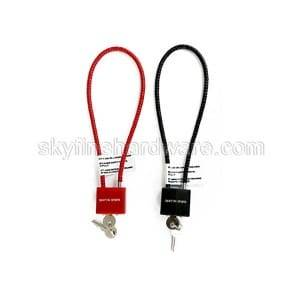 Discount Price 40mm Padlock -