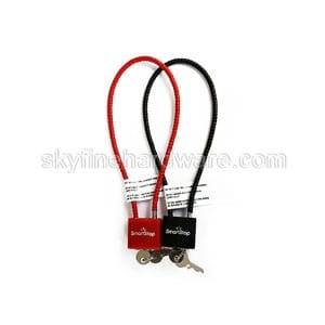 Fast delivery High Quality Gun Lock -