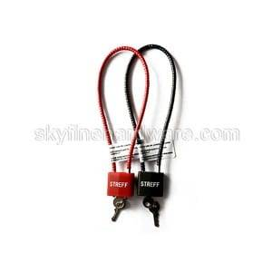 Wholesale Price Motorbike Key Bar Lock -