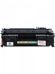 Compatible Toner Cartridge CF280A for HP Printer HP LaserJet Pro 400 M425/M401