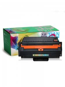 Compatible Black Toner Cartridge MLT-D103L foar Samsung Printer ML3951D / 2955DWN / ML 2951 / ML 2955DN / ML 2955DW / ML 2956DW /