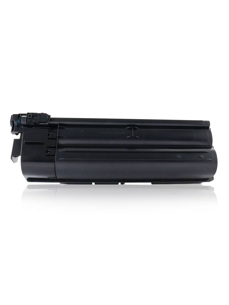 Compatible Black Copier Toner TK6308 for Kyocera Copier TASKALFA 3500I/ 4500I/ 5500I/ 3501I/ 4501I/ 5501I