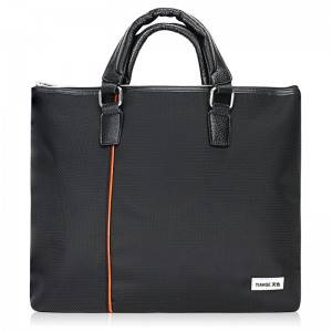 TS-216 Business Handbag