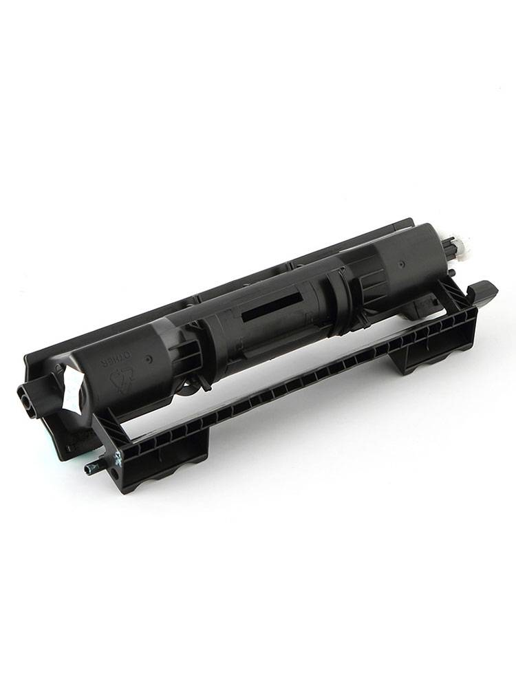 Ag luí Dubh Copier Toner CF233A do HP Copier HP LaserJet ULTRA M106W / M134A / M134FN