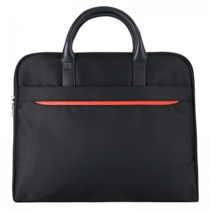 TS-218 17'īniha Business kamepiula lawe Bag