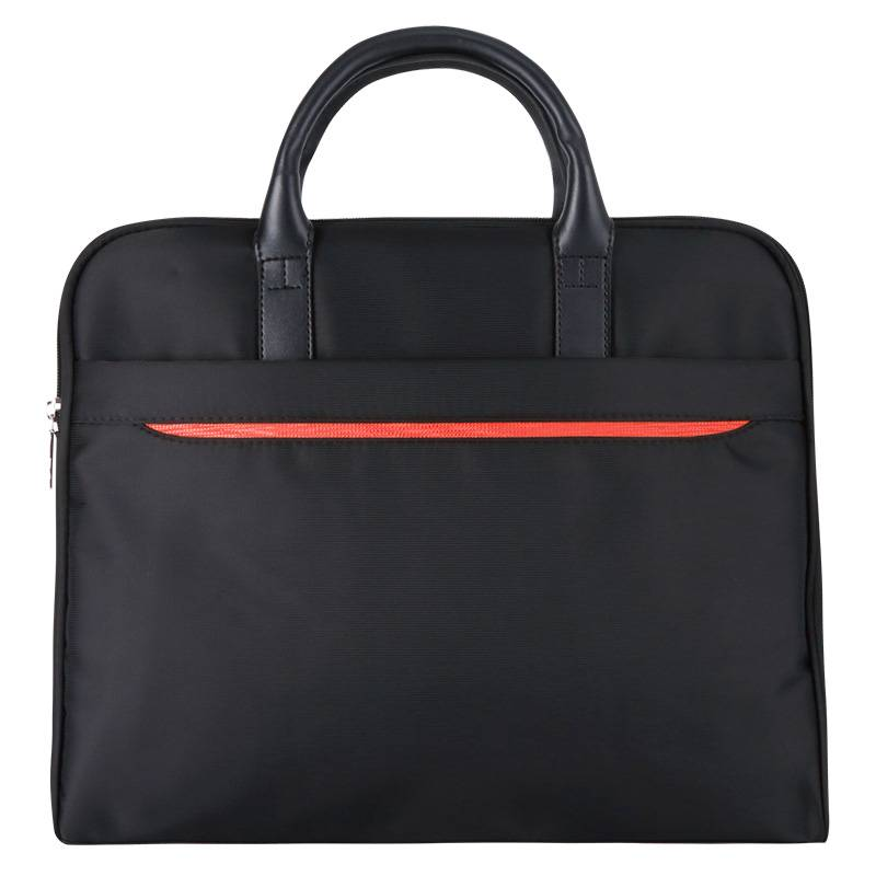 TS-218 17 duim Business tas
