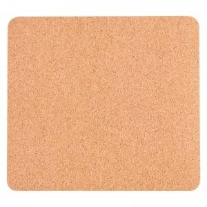 Enjoy Wood – Mouse Mat