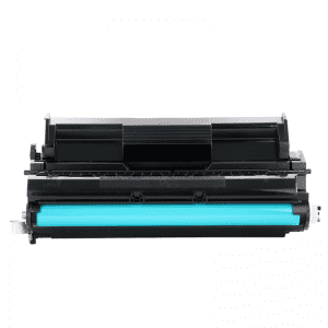 Zvinowirirana Black Toner Cartridge DP202 nokuda Xerox Printer DP202 / DP255 / DP305 / DP205 / CT350251 /