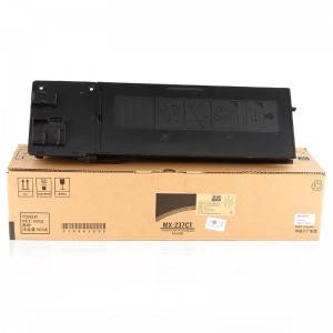 Socon Black Copier Toner MX237CT for Sharp Copier AR2048S / 2048D / 2048N / 2348D / 2348S / 2648N / 3148N
