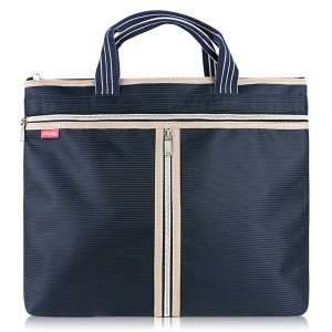 TS-204 Business Handbag