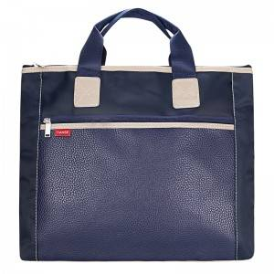 TS-208 Business Handbag