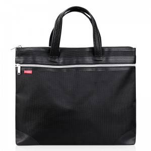 TS-221 Business Handbag
