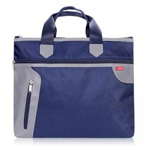 TS-217 Business Handbag