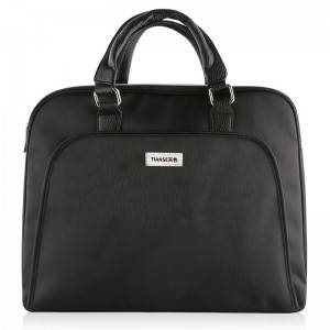 TS-219 Business Handbag
