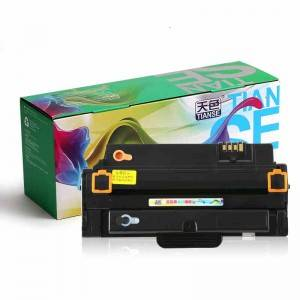 Compatible Black Toner Cartridge 1130 for Dell Printer 1130/ 1130X/ 1130N/ 1133/ 1135N