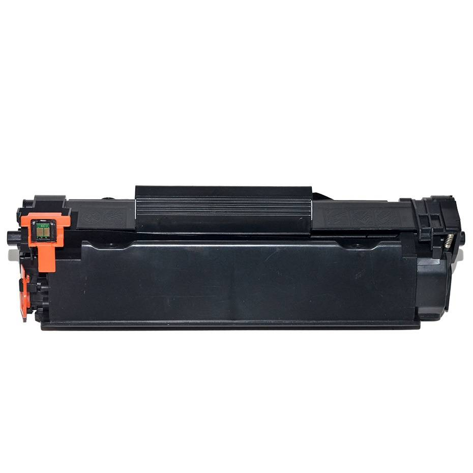 Compatible Toner Cartridge CRG-328 for Canon Printer iC MF4420/4120/4412/4410/4452/4450/