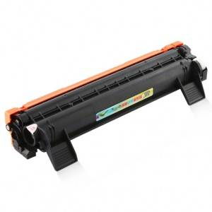 Sambamba Toner Cartridge CT351006 kwa Xerox Printer M115b / M115f / M115fs / P115b / P118w / M118z / M118w / CT202138
