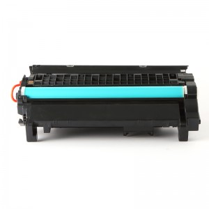 Compatible Black Toner Cartridge 81A(CF281A) for HP Printer HP/ 600/ M601n/ 601dn/ 602n/ 602dn/ 602x/ 603n/ 603dn/ 603xh/