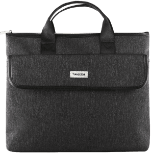 Sac à main d'affaires TS-210