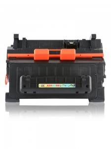 Compatible Black Toner Cartridge 90A (CE390A) foar HP Printer HP 600 M602n / M602dn / M602x / 600 M601n / M601dn / M603n / M603dn /