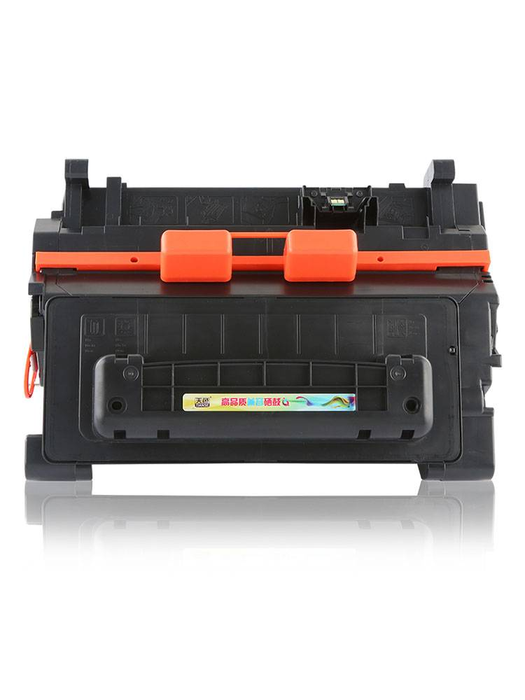 Compatible Black Toner Cartridge 90A(CE390A) for HP Printer HP 600 M602n/ M602dn/ M602x/ 600 M601n/ M601dn/ M603n/ M603dn/