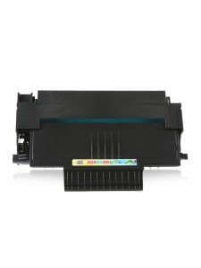 ເຫມາະສົມ Black Toner Cartridge SP1000 ສໍາລັບ Ricoh Printer SP1000S / SP1000SF / FX150SF / FAX1140L / 1180L / FX150