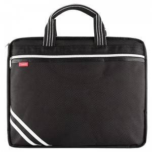 TS-209, 14 dyuymli Biznes Laptop Bag