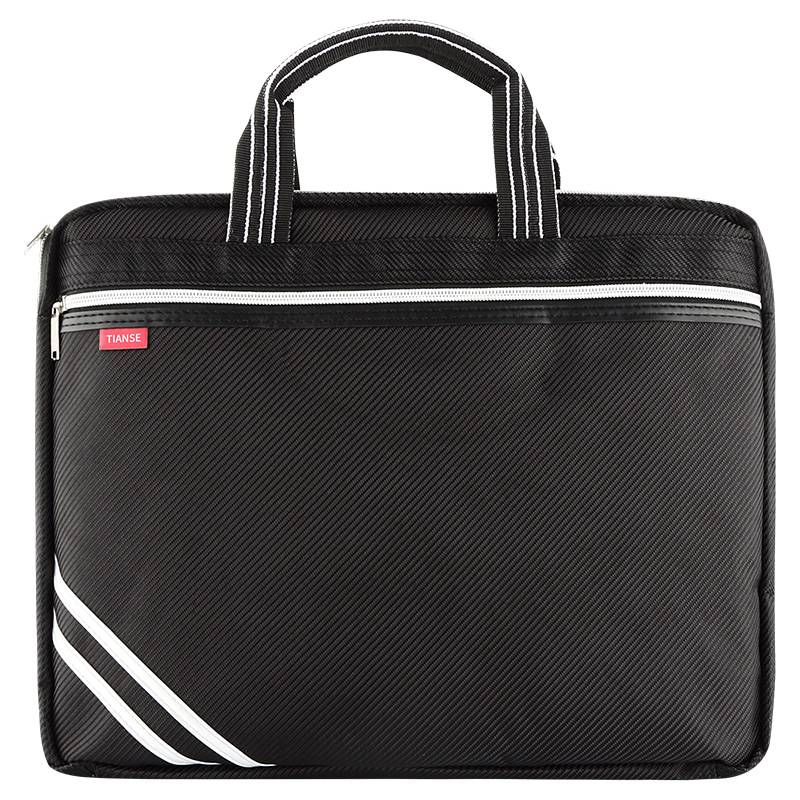 Esi-209 14 inch Business Laptop Bag