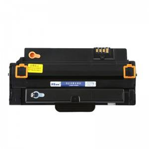 LD2241 Compatible Cartuccia Toner Black di Lenovo M7150F Printer / LD2241 / LD2241H
