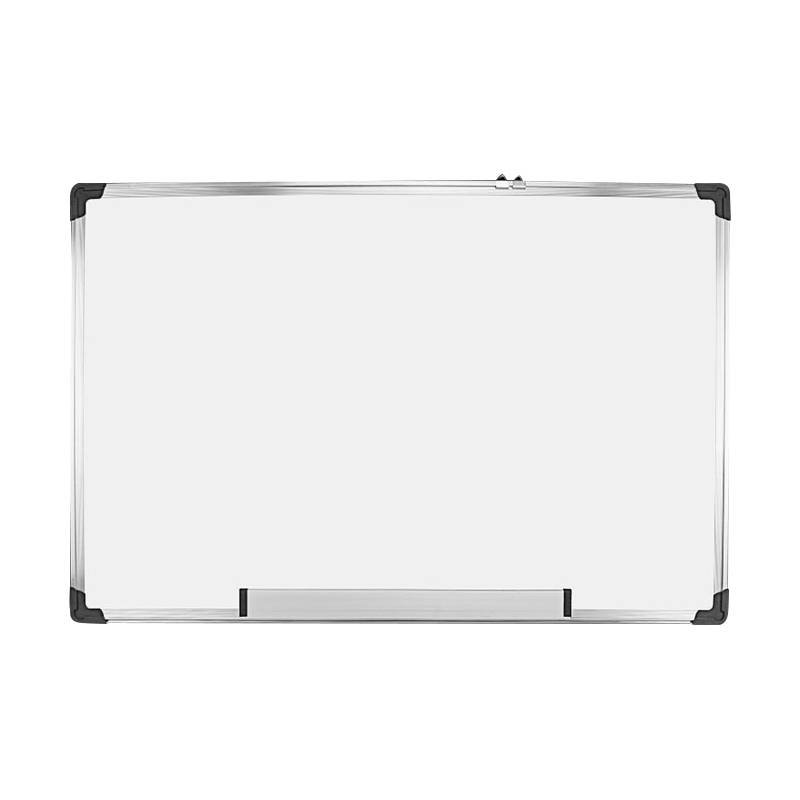 Double-sided Whiteboard 1200*900