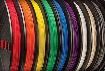 What Is The Best 3D Printer Filament – Top 6 Factors To Consider