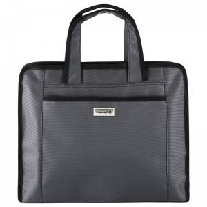 TS-215 Business Handbag