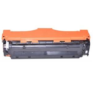 Compatible Black Toner Cartridge CE410A for HP Printer HP LaserJet Pro 300/400 color M351/M375nw/M451dn/M451nw/M451dw/M475dw/M475dn