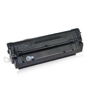 Compatible Black Toner Cartridge CRG-120 for Canon Printer CANON IC D1120/D1150/D1170/