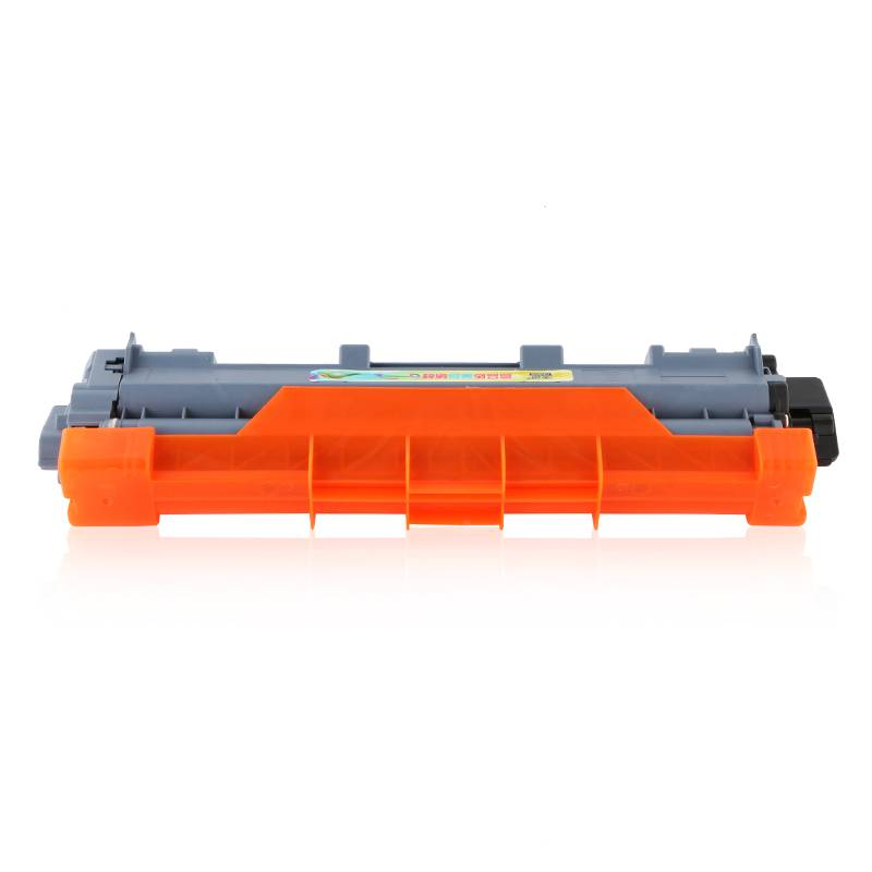Compatible Black Toner Cartridge TN241 for Brother Printer HL3150/3170/DCP9020/MFC9340/9140