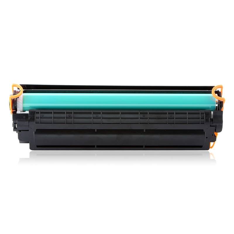 Compatible Black Toner Cartridge CRG337 for Canon Printer MF249dw/ MF246dn/ MF236n/ MF229dw/ MF226dn/ MF216n/ MF215/ MF243d/