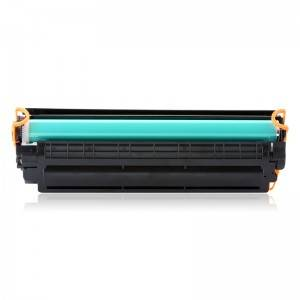 Compatible Black Toner Cartridge CRG912 for Canon Printer LBP3018/ LBP3100/ LBP3108/ LBP3150/ LBP3010/ LBP6018W/ LBP6018L/
