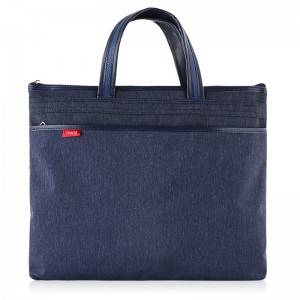 TS-212 Business Handbag