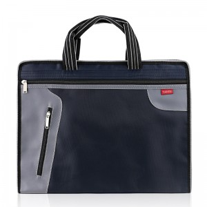 TS-205 Business Handbag